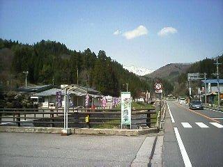 2007-05-03_09-310001.jpg